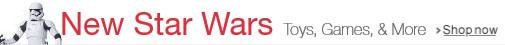new-star-wars-banner